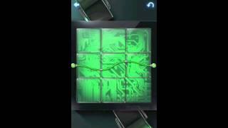 The Heist pack 4 Electrical Wiring Video tutorial