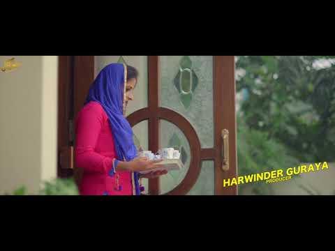 ATT CHAKKTI-DHALIWAL AMAN | Teaser | Latest Punjabi Songs | AR Entertainment