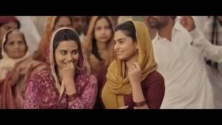 Vanjali Waja HD   Angrej Movie   Amrinder Gil,Latest Punjabi songs