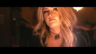 Moonshine Bandits New Song