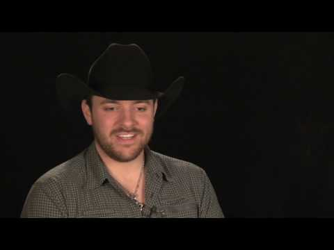 ACM Nominee- Chris Young