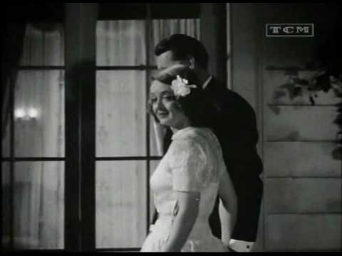Bette Davis - Viva La Vida