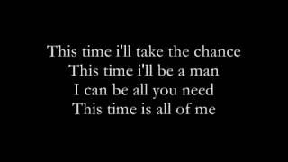 download lagu John Legend - This Time gratis