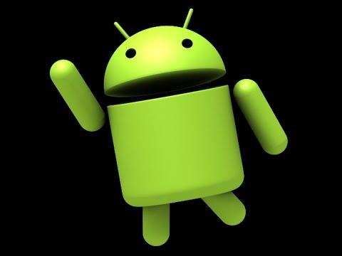 SD Maid Pro скачать на андроид