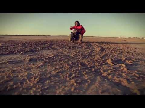 Jackson Firebird - Red Hair Honey (Official Video)