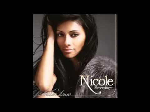 02. Nicole Scherzinger - Killer Love (Album Killer Love 2011)