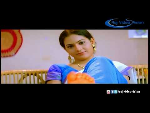 Thavamindri Kidaitha Varame Hd Songs video