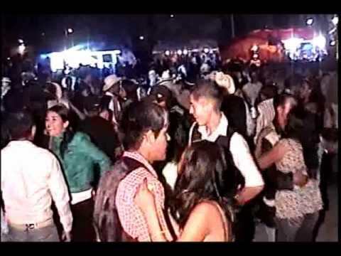 PURUAGUITA 2011 PARTE I