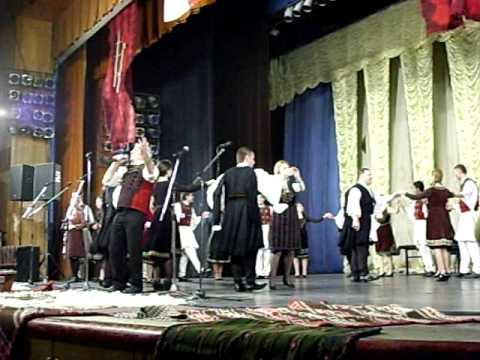 Primuveara a Armanjloru Moskopole 2010 (5)