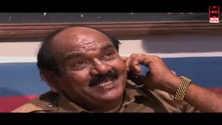 வயிறு வலிக்க சிரிக்க இந்த காமெடி-யை பாருங்கள் # Tamil Comedy Scenes # Tamil Funny Comedy Scenes