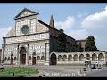 Pupo de Firenza Santa Maria Novella