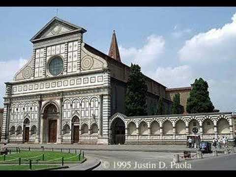 Pupo - Firenze Santa Maria Novella