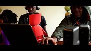 Studio Vlog (Must Watch)  R$O