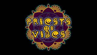 Priests of Vibes - World Bass Music live act
