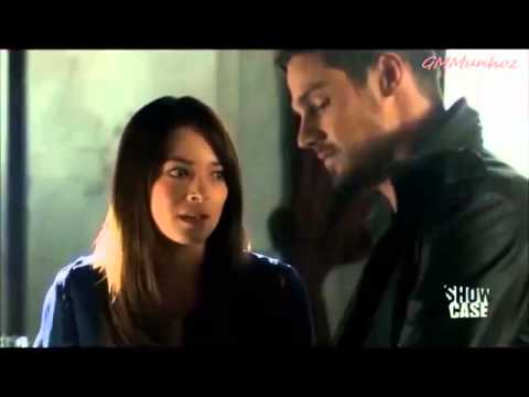 Vincent & Catherine - Batb S2 | Best Parts Until Ep.16 video