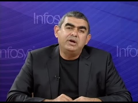 Infosys management commentary on Q2 FY15 results