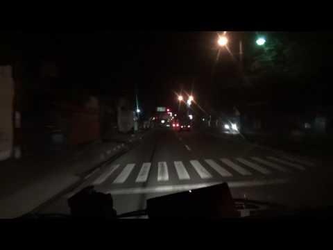 Youtube travel bandung wonogiri