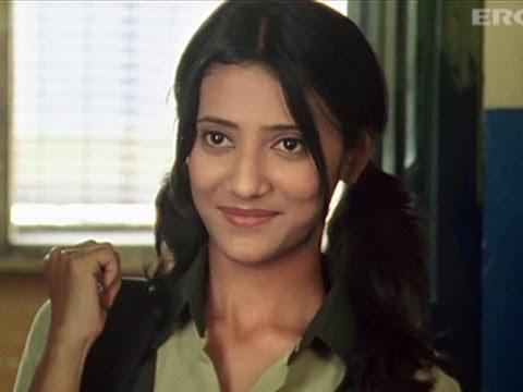 Mohini Loves Her Professor | Humne Jeena Seekh Liya