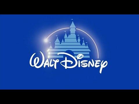 2015年卡通電影迪士尼電影卡通網絡 第1頁