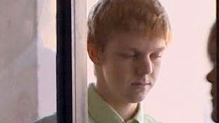 Affluenza Teen Drunk Driver Sued By Victims  12/19/13  (money speech)