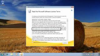 How to Install Office 2010 on Windows 7.mp4
