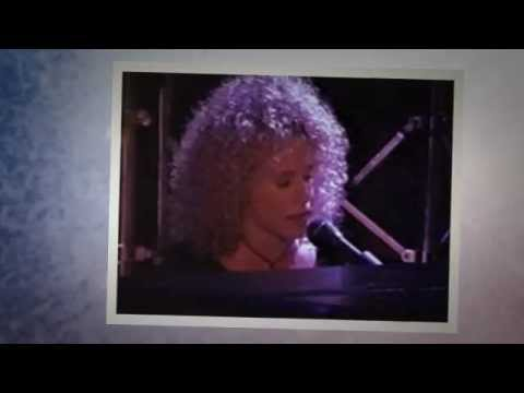 Carole King - After All This Time