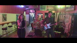House Of Mary Old Live 9 3 2016 A The Stag Woodland Ca