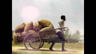 বাংলা আন্চলিক গান  (ACOUSTIC)