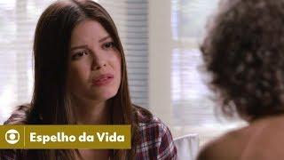 Espelho da Vida: capítulo 23 da novela, sábado, 20 de outubro, na Globo