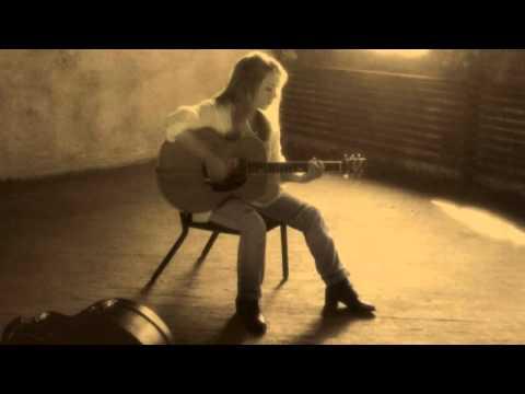 Mary Chapin Carpenter - Twilight