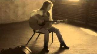 Watch Mary Chapin Carpenter Twilight video