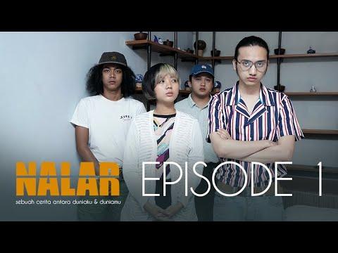 Download  NALAR #filmNALAR - Episode 01 Webseries Gratis, download lagu terbaru
