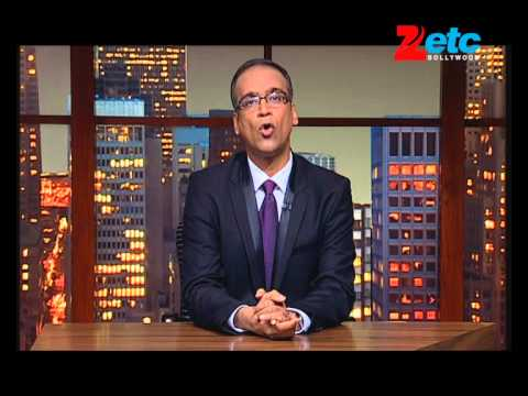 Holiday & Filmistaan Box-Office Collection - ETC Bollywood Business - Komal Nahta