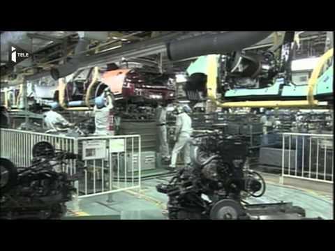 Rachat d'Alstom : l'offensive du tandem Siemens - Mitsubishi