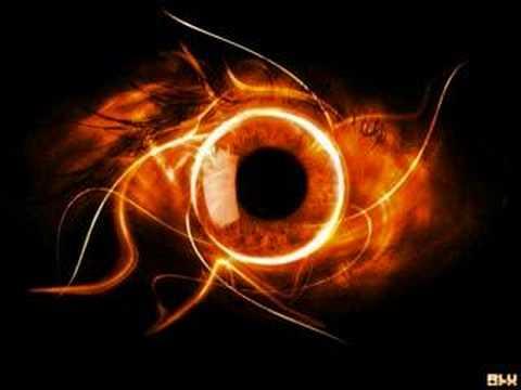 Epica - Triumph Of Defeat