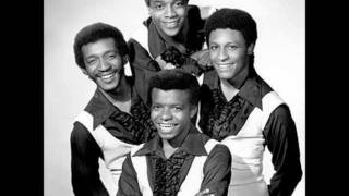 Little Anthony The Imperials Goin Out Of My Head