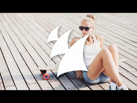 WELCOME WOLF Get You Going music videos 2016