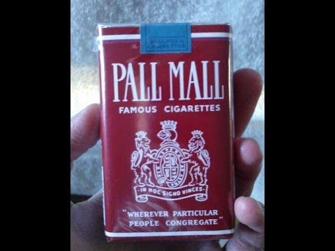 Unfiltered Cigarettes Safer Unfiltered Cigarettes