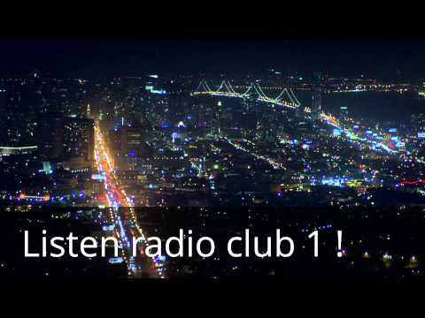 Radio Club 1!