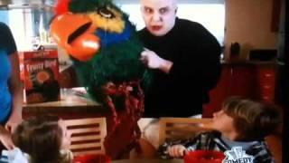 Eat Creepios !