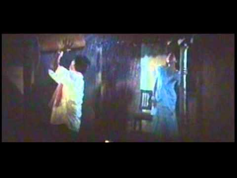 Laiki Hiya Haaee Bholtejwali [Full Song] Sasura Bada Paise Wala