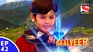 Baal Veer - बालवीर - Episode 42 - Full Episode