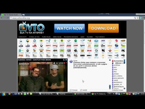 tv globo ao vivo online gratis