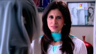 Madhubala - ??????? - 26th Feb 2014 - Full Episode(HD)