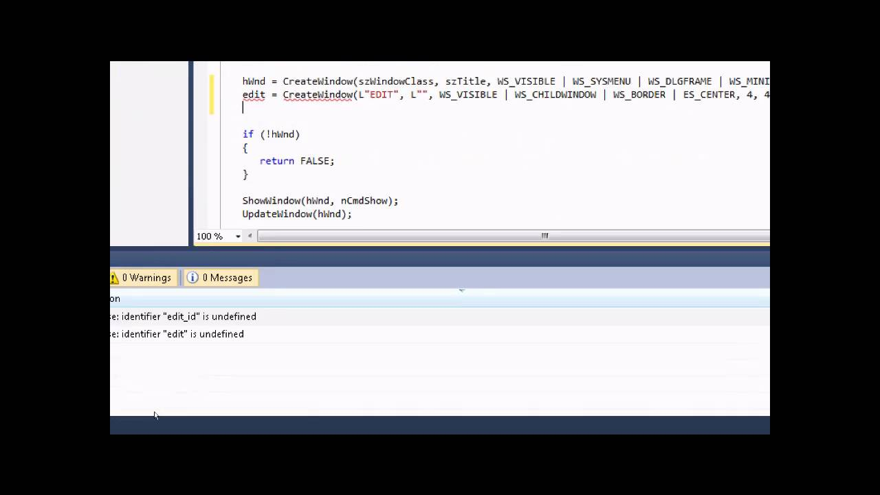 how to make square root in visual studio