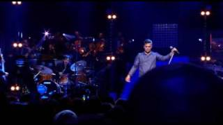 Watch Robbie Williams Deceptacon video