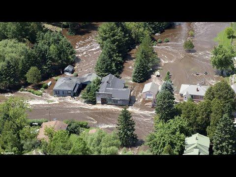 PYP World News | Flash flooding, Tornadoes, Crashes, Shootings, Bomb Attacks, Stocks, Bitcoin