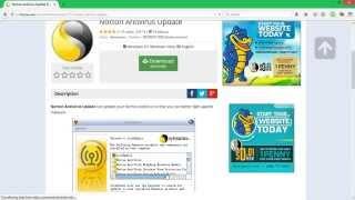 how to download antivirus bangla tutorial