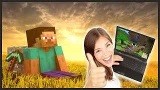 COME SCARICARE ED INSTALLARE MINECRAFT SP E PREMIUM GRATIS SU PC WINDOWS E MAC
