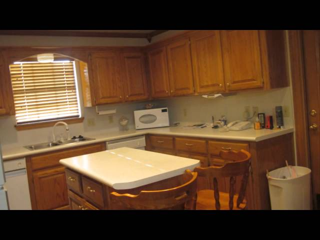 Kingfisher OK Home for Sale $240,000.00